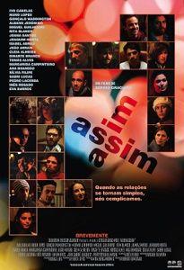 ASSIM ASSIM
