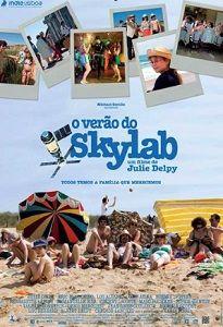 O verao do skylab