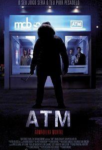 ATM - ARMADILHA MORTAL