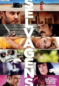 SELVAGENS (2012)