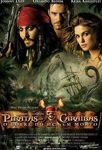 Piratas das Caraibas_O Cofre do Homem Morto