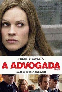 A ADVOGADA