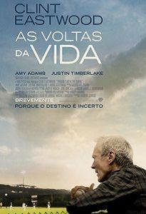 AS VOLTAS DA VIDA