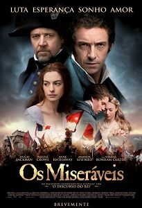 OS MISERÁVEIS (2012)