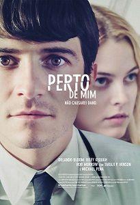 PERTO DE MIM