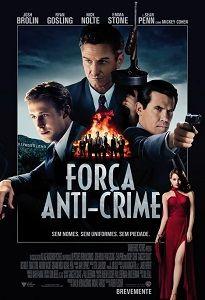 Forca Anti-Crime