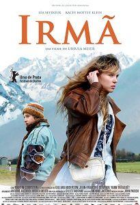 Irma_-filme-2012
