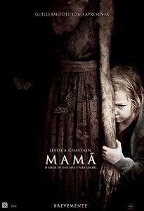 Mama_-filme-2013