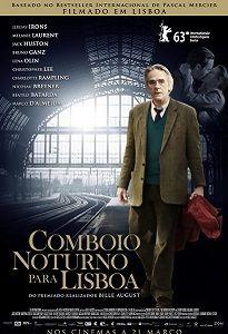 Comboio-Noturno-Para-Lisboa