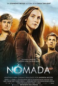 Nomada_filme-2013