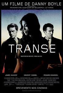 TRANSE