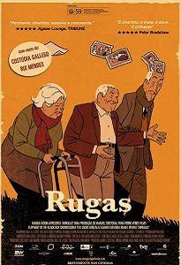 RUGAS