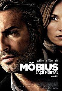 Mobius - Laco Mortal