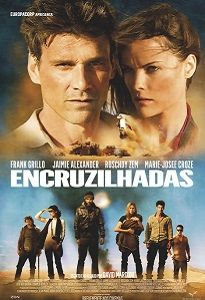 ENCRUZILHADAS