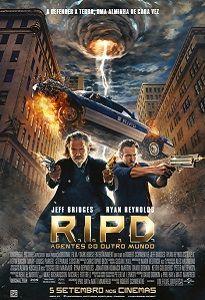 R.I.P.D._Agentes do Outro Mundo