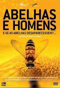 ABELHAS E HOMENS
