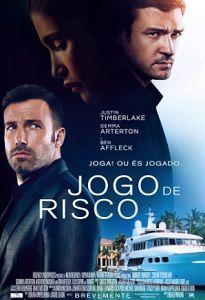JOGO DE RISCO