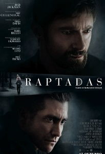RAPTADAS