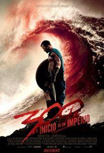 300: O INÍCIO DE UM IMPÉRIO