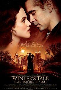 Winters Tale_Uma Historia de Amor