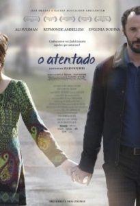O ATENTADO