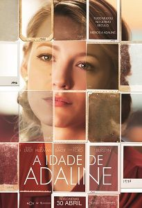 A IDADE DE ADALINE