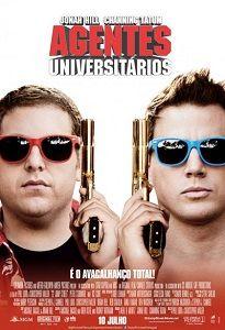 Agentes universitarios