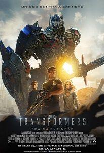 Transformers_Era da Extincao
