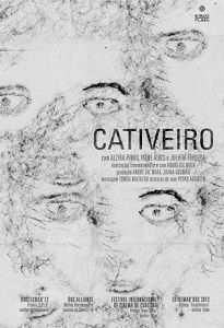 CATIVEIRO