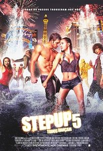Step up_todos dancam