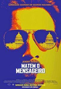 MATEM O MENSAGEIRO