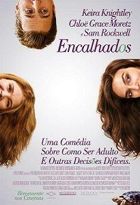 ENCALHADOS