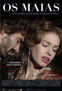 Os-Maias_Cenas-da-Vida-Romantica