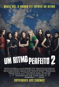 UM RITMO PERFEITO 2