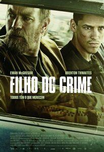 FILHO DO CRIME