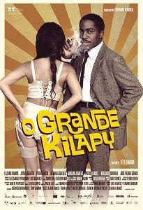 O GRANDE KILAPY