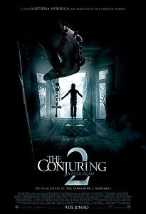 the conjuring2_a evocacao