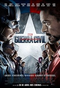 Capitao america_guerra civil