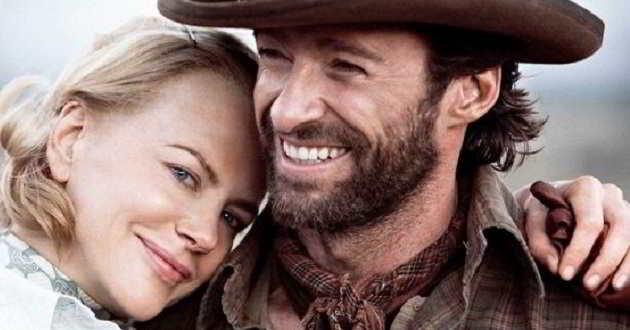 Hugh Jackman e Nicole Kidman são os protagonistas do filme 'Lion'