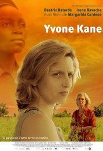YVONE KANE