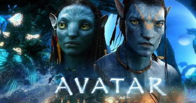 'Avatar': James Cameron falou sobre as sequências do filme