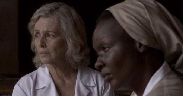 'Yvone Kane' de Margarida Cardoso em competição no Black Nights Film Festival