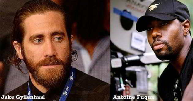 Gyllenhaal e Fuqua de novo juntos em 'The Man Who Made It Snow'