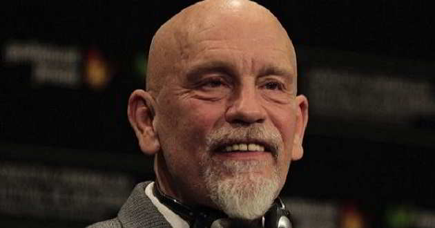 John Malkovich confirmado no elenco do thriller 'Unlocked'
