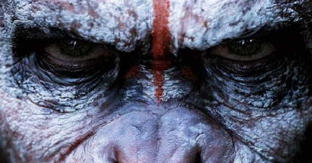 'Planeta dos Macacos': Franquia poderá ter mais de três filmes