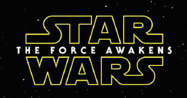 'Star Wars: The Force Awakens': Trailer vai ser divulgado nos cinemas dos Estados Unidos