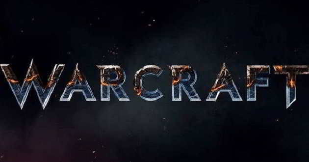 Warcraft: Legendary divulgou teaser pósteres na BlizzCon
