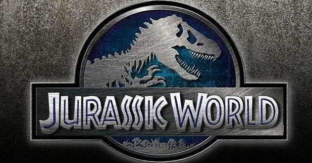 'Mundo Jurássico': Divulgadas novas imagens e um site viral