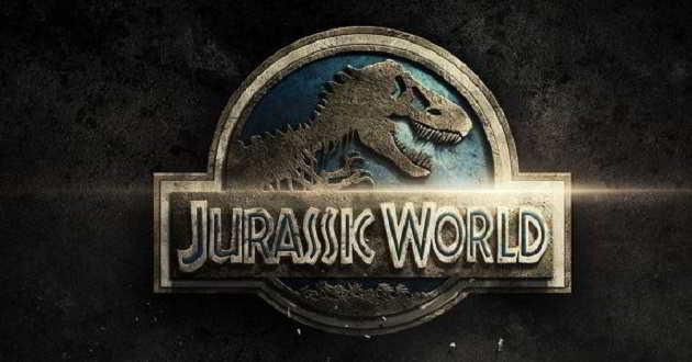 'Mundo Jurássico': Novo teaser trailer faz a abertura do parque
