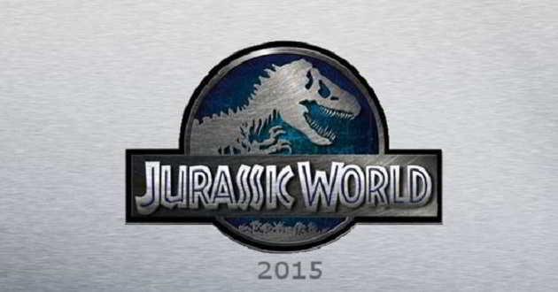 'Mundo Jurássico': Universal Pictures divulgou o trailer oficial